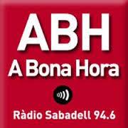 abonahora