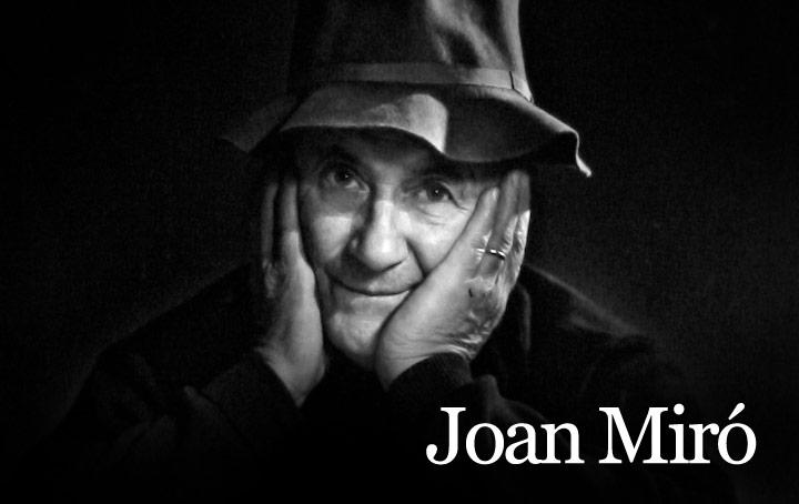 joan-miro 3