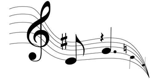 musica 071006 2