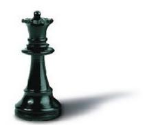 escacsPares3