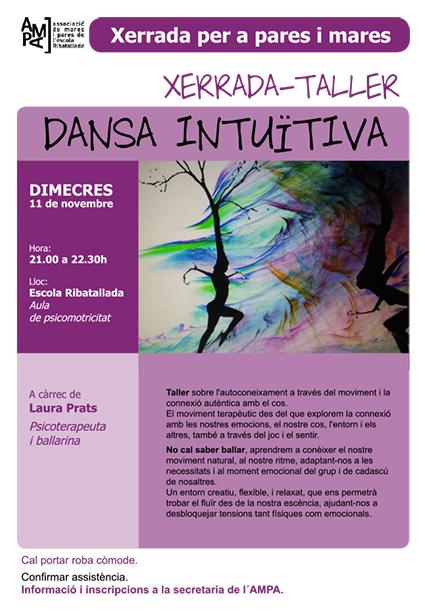 ok Taller dansa intuitiva 2015