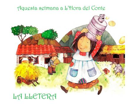 lalletera
