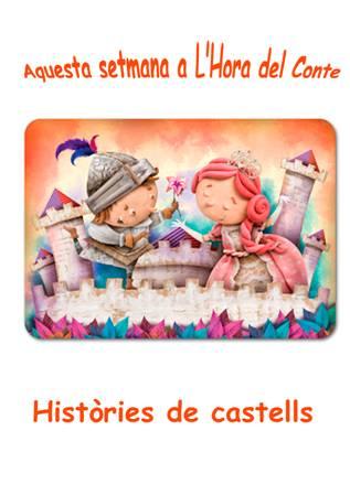 historiescastells