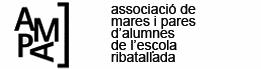 AMPA Ribatallada